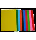 Corrugated Sheets - Basic