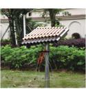 TCM-ZXH-601133 -09
