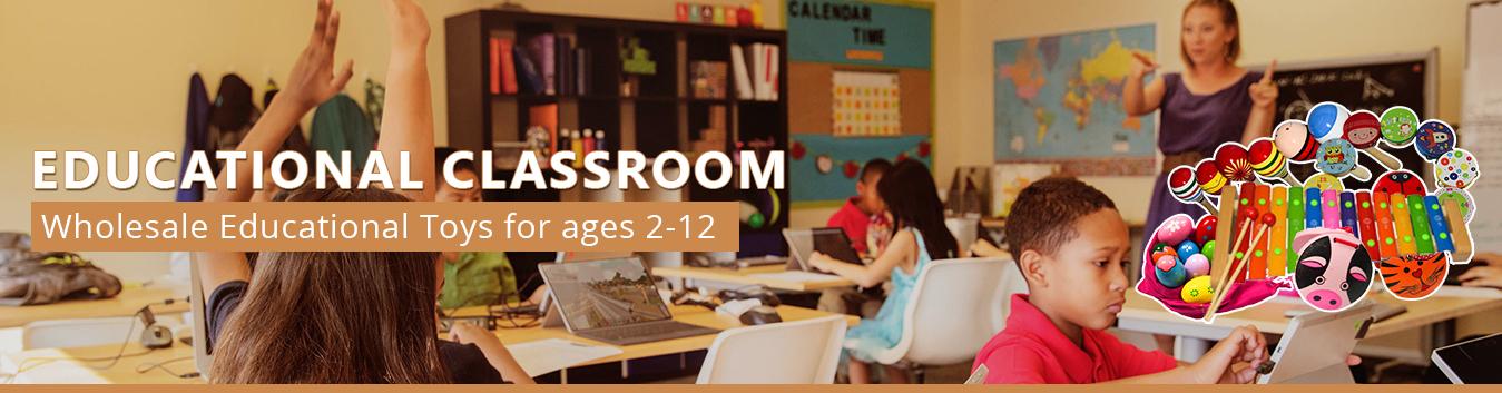 Educational Classroom (1).jpg