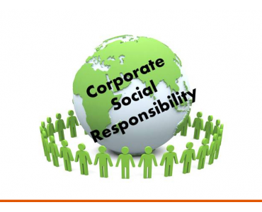 Corporate Social Responsibility(CSR): Support a school in Cambodia