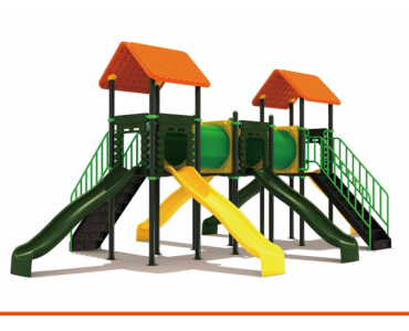 How to Buy Playground Equipment in Cambodia